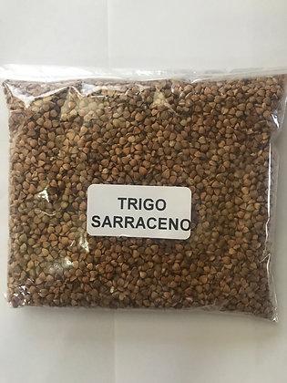 Trigo Sarraceno 250gr