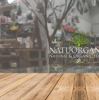 Banner Natuorganic.jpg