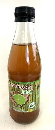 Panelada Limon 300ml Tepic