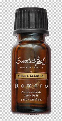AE Romero 5ml Essential Leaf