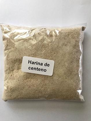 Harina de Centeno 250gr Natuorganic
