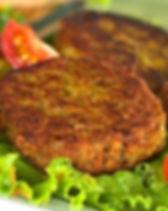 Carnes Vegetales.jpg