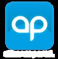 Alliance Parcel Logo