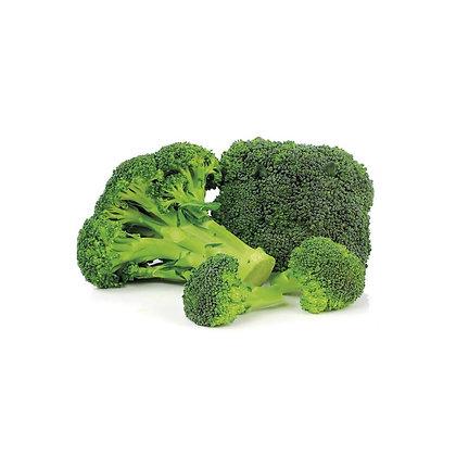 Brócoli Unidad