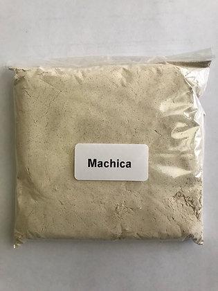 Machica 250gr
