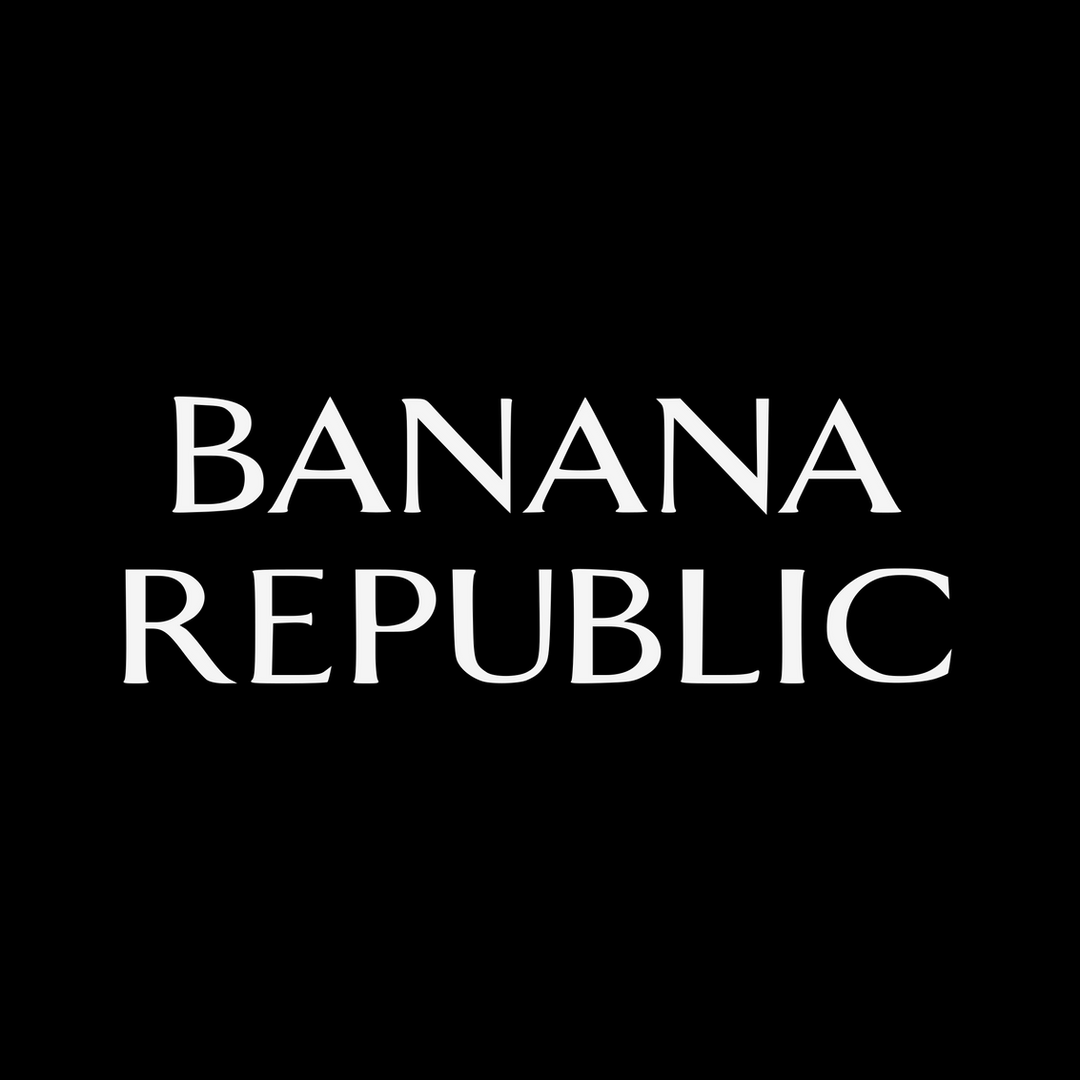 banana-republic-2-logo-png-transparent.p
