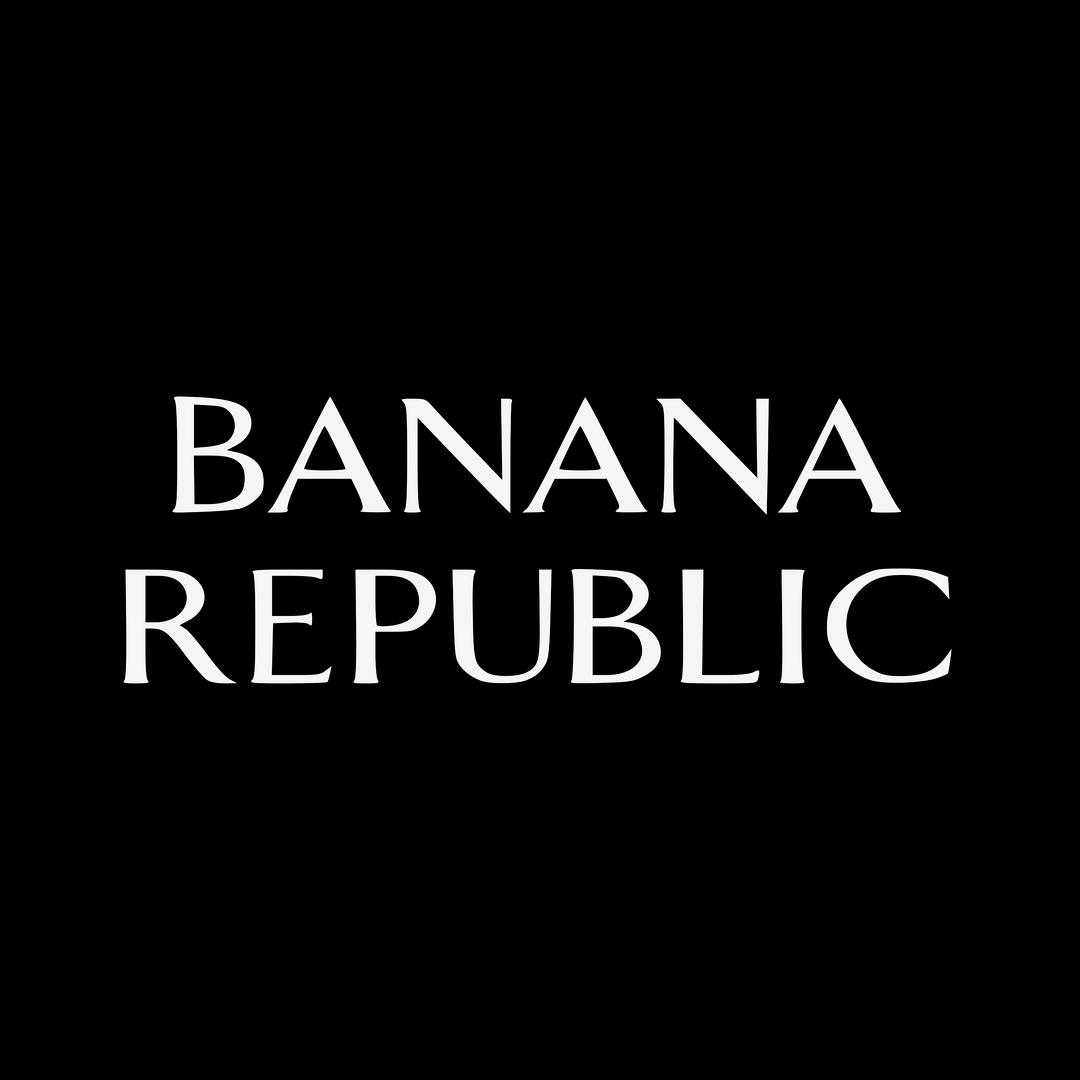 banana-republic-2-logo-png-transparent.p
