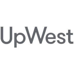 UpWest.png
