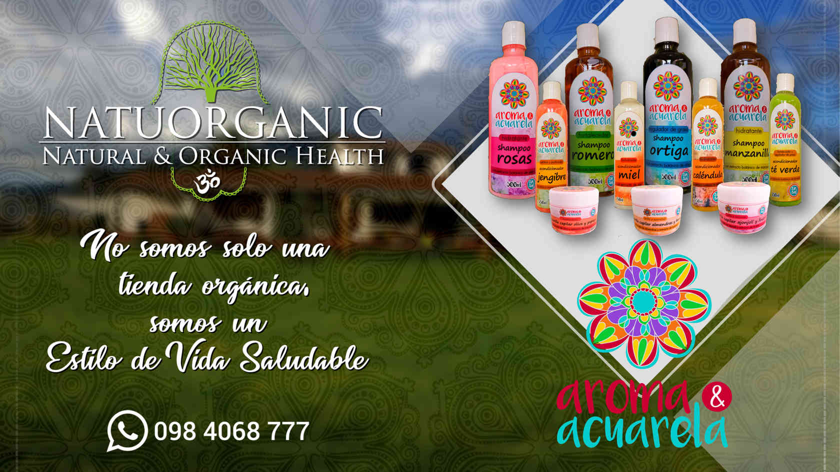 Aroma y Acuarela.jpg