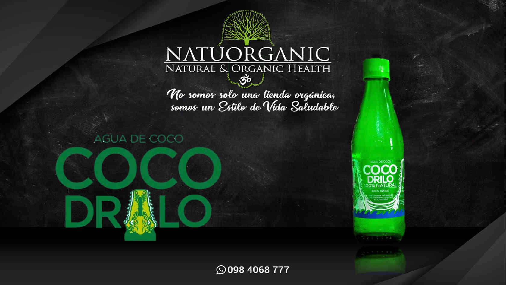 Coco Drilo.jpg