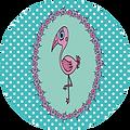 SPS_Character_PFL_PinkFlamingo_Web_600(Pixels).png