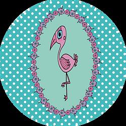 SPS_Character_PFL_PinkFlamingo_Web_600(P