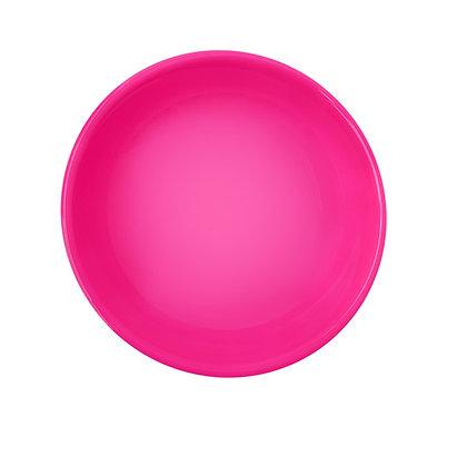 Sauce Bowl • Neon Pink