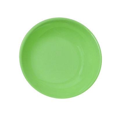 Sauce Bowl • Neon Green