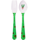 Fork&Spoon_M_CAC_Cactus_600.png
