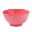 SoupBowl_RB_R_Rainbow_Red_600.png