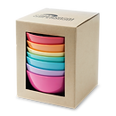 SoupBowls_RB_7_Rainbow_GiftSet_600.png