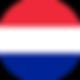 Flag_Dutch.png