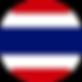 Flag_Thai.png