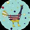 SPS_Character_ALB_Albert_Web_600(Pixels)