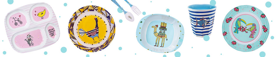 SuperSOSO_Website_Banner_2_Kitchenware.j