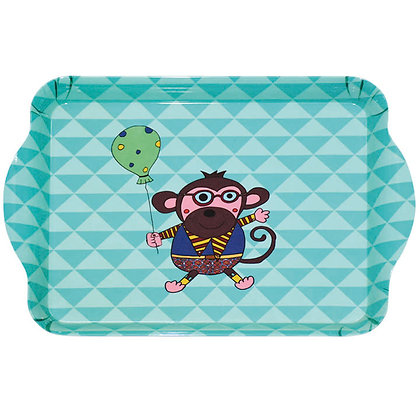 Scatter Tray • Charlie