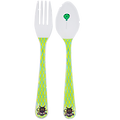 Fork&Spoon_M_CHA_Charlie_600.png