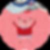 SPS_Character_JUL_BabyJulia_Web_600(Pixe