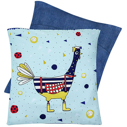 Cushion Cover • Albert