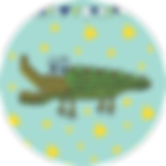 SPS_Character_CRO_Croco_Web_600(Pixels).