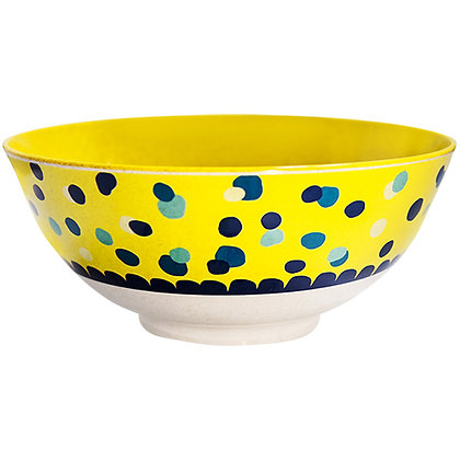 Salad Bowl • Bubbles