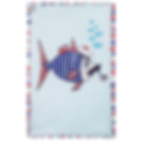 KTC-004-MRF_Web.jpg