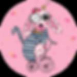 SPS_Character_VIV_Vivienne_Web_600(Pixel