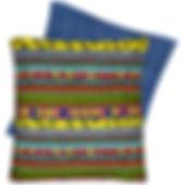 HOM-002-KZB_Web.jpg