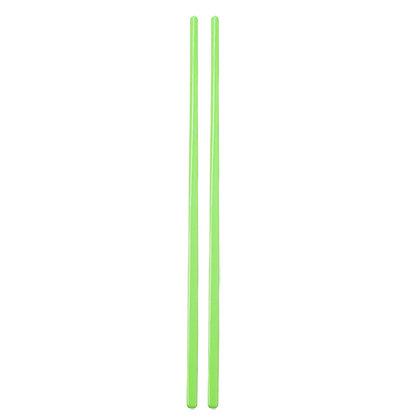 Chopsticks • Neon Green