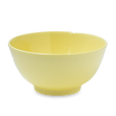 SoupBowl_RB_Y_Rainbow_Yellow_600.png