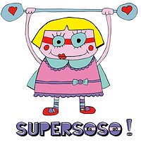 SuperSOSO_Logo.jpg