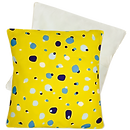 CushionCover_45_BBL_Bubbles_600.png