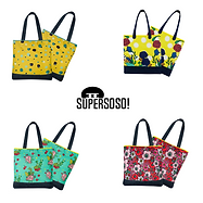 Facebook_Selections_091_ShoppingBags.png
