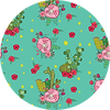 SPS_ArtDeChic_CAC_Cactus_Web_600(Pixels)