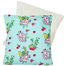 CushionCover_45_CAC_Cactus_600.png