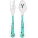 Fork&Spoon_L_CAC_Cactus_600.png