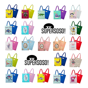 Facebook_Selections_093_Totes.png