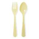 Fork&Spoon_M_RB_Y_Rainbow_Yellow_600.png