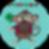 SPS_Character_CHA_Charlie_Web_600(Pixels