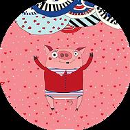SPS_Character_JUL_BabyJulia_Web_600(Pixels).png