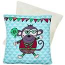 CushionCover_45_CHA_Charlie_600.png