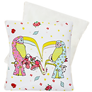 CushionCover_45_TCN_TucanSisters_600.png