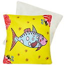 CushionCover_45_MSF_MrsFish_600.png