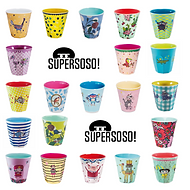 Facebook_Selections_006_Tumblers_S.png